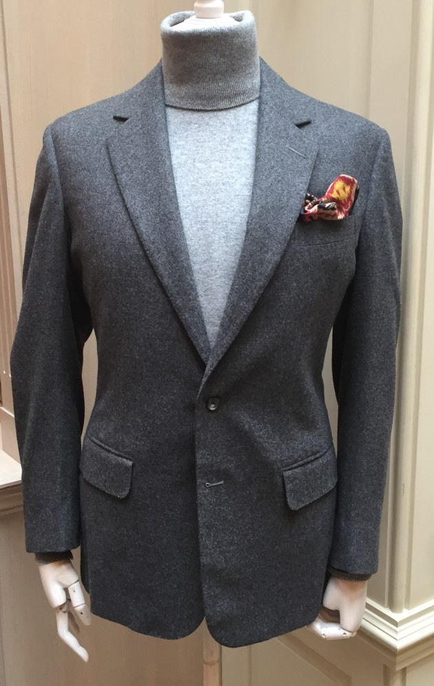 jacket2