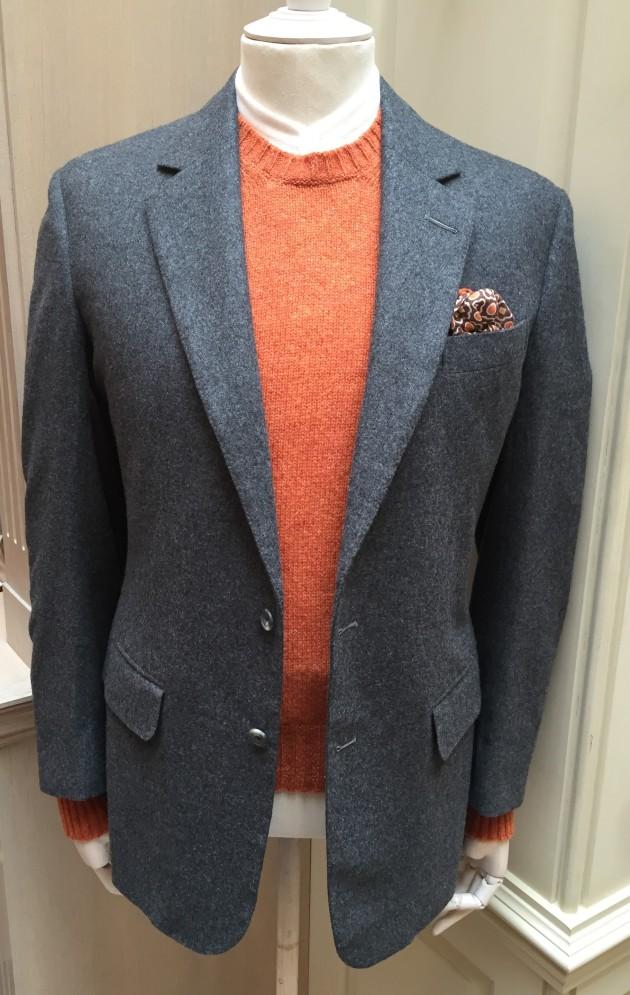jacket6