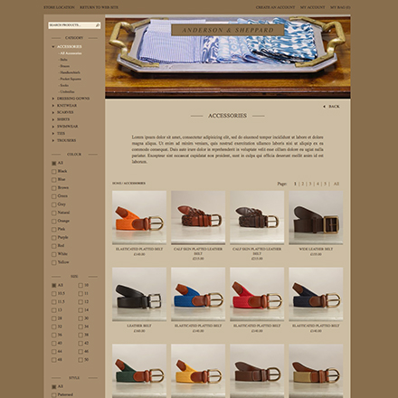 Anderson-&-Sheppard-Online-Shop-Accessories