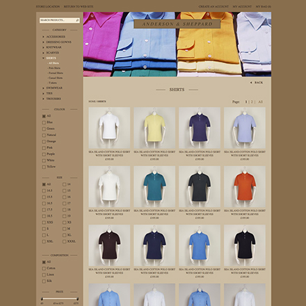 Anderson-&-Sheppard-Online-Shop-Shirts