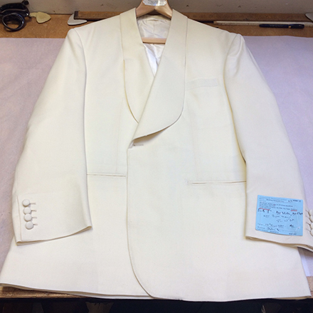 Finished-Shawl-Collar-Dinner-Jacket