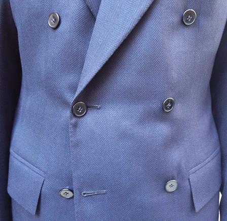 Finnan-Lane-Double-Breasted-Jacket