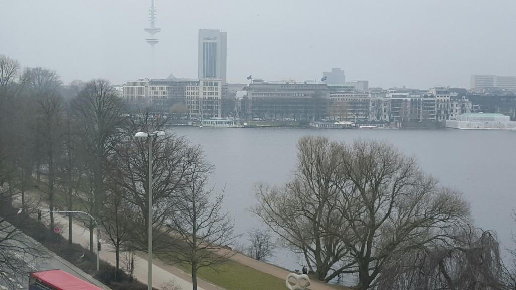 Germany Hamburg Anderson & Sheppard (1)