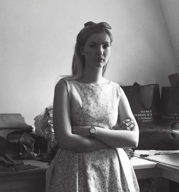 Jennie-McWalter