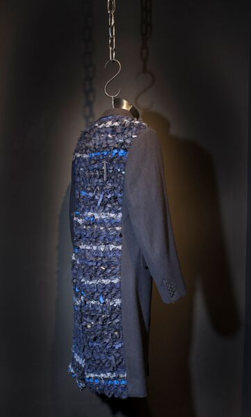 Knitted jacket exhibition.jpg2