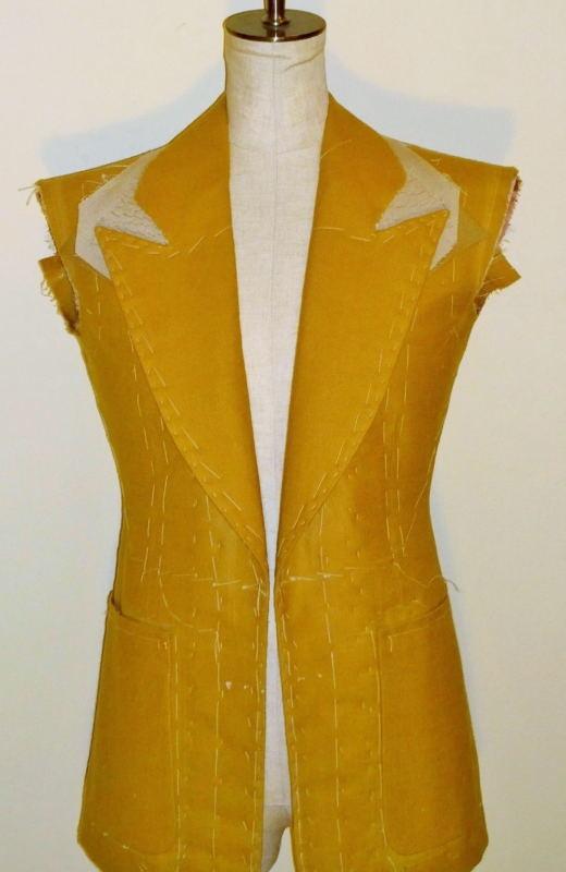 liberts-jacket-anderson-sheppard