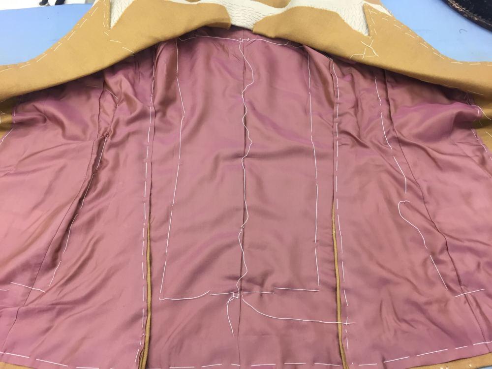 libertys-jacket-3