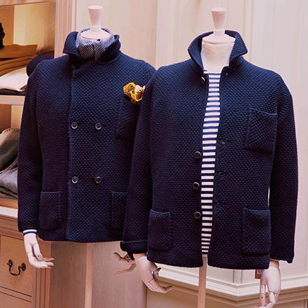 Merino-and-Cashmere-Cardigans