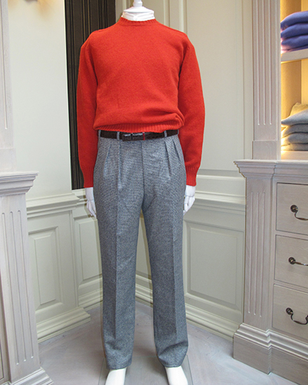 Trouser-2