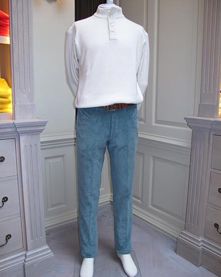 Trouser-3