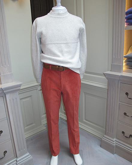Trouser-4