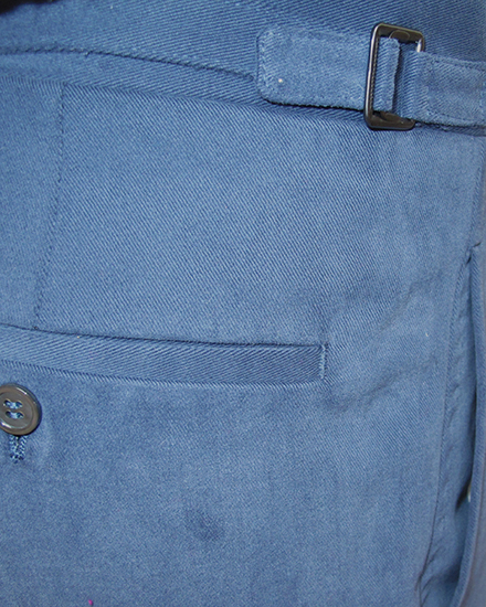 Trouser-Style-1-Detail