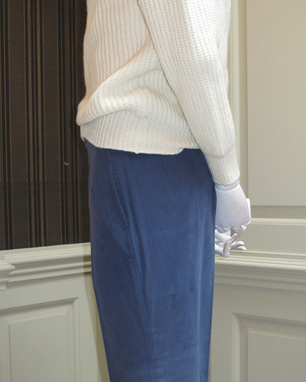 Trouser-Style-1-Side