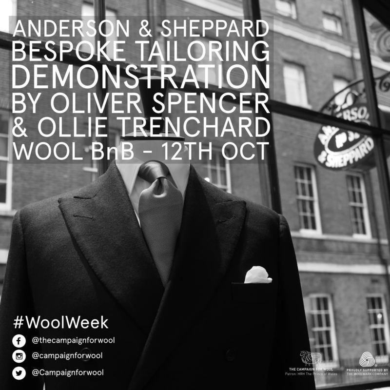 wool-week